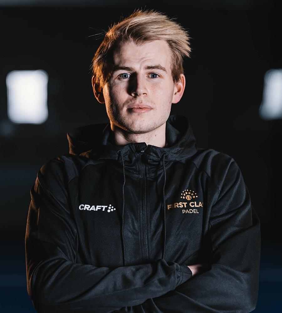 FCP-Robert-Kjellberg